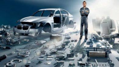 Photo of Wholesale Auto Parts
