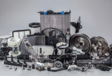 Photo of How Used Auto Parts Can Help To Save Money?