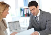 Photo of How Business Succession Planning Can Safeguard Business Proprietors