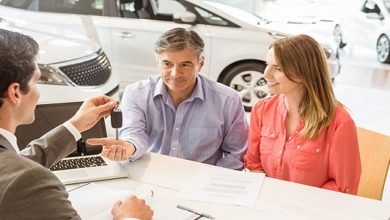 Photo of Finding Quick Personal bankruptcy Automotive Loans