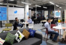 Photo of Is really a Business Incubator Suitable for Your Company?