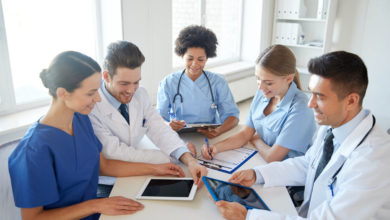 Photo of Best Online Programs For Allied Health