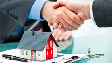 Photo of Property Marketing