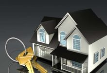Photo of The Evaluation: What you ought to Know When You Purchase a house
