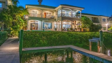 Photo of Tampa Property: Response to Buying Success