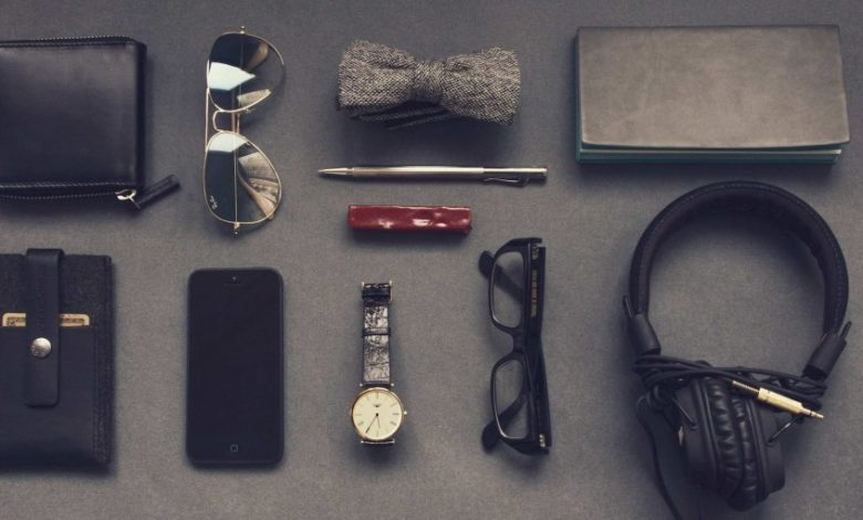 Photo of The Very Best Travel Accessories That The Backpacker Needs!