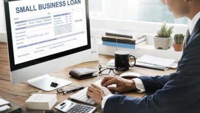 Photo of Small Company Loans Having A A Bad Credit Score Score