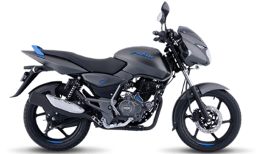 Photo of Bajaj Pulsar 125 – Top 5 Reasons to Buy