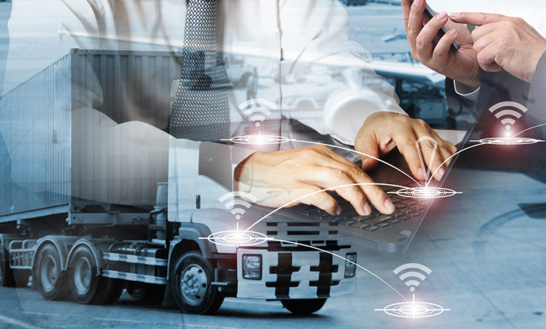 Photo of May be the Trucking Industry Ready For twenty-first century New Technology?