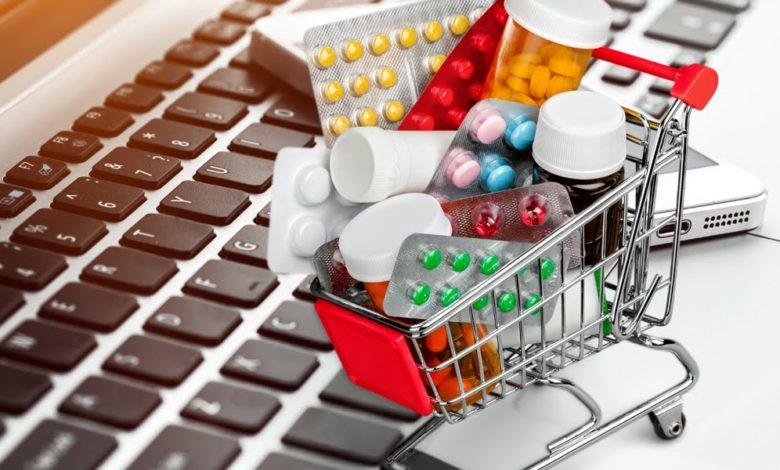 Photo of Looking More Closely at Your Medicine prior to choosing an Online Shop