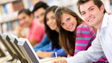 Photo of Online Education Levels: Vibrant Prospect For The Future