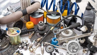 Photo of Strategies For Buying Used Auto Parts