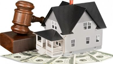 Photo of Getting a Property Attorney