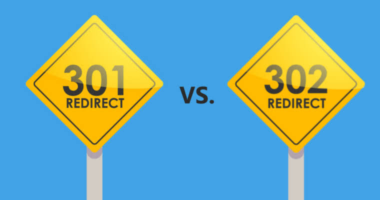 Photo of WP 301 Redirects Review: Simple Redirects Plugin to Manage 301 and 302 Redirects