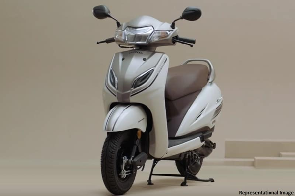 Photo of Honda Activa 6G: Know Price, Specs, Mileage, and Features & Launch Date