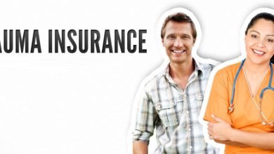 Photo of What is the concept of Trauma Insurance – The Ultimate Guide?
