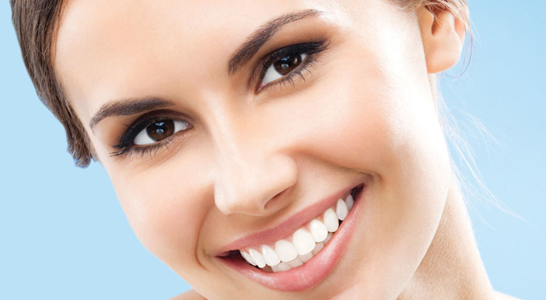 Photo of Professional Implants Work Miracles to Improve Your Smile