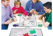 Photo of How to Have Family Fun with A Board Game