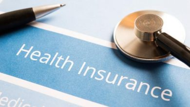 Photo of 5 Reasons Why It is Important to Buy Health Insurance