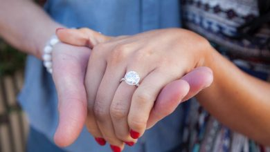Photo of Purchasing A Diamond Engagement Ring – Know Why They Are Popular
