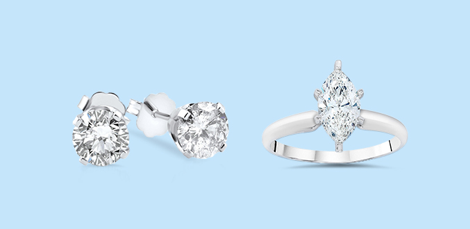 Photo of What Are the Best Ways To Tell the Authenticity Of A Diamond