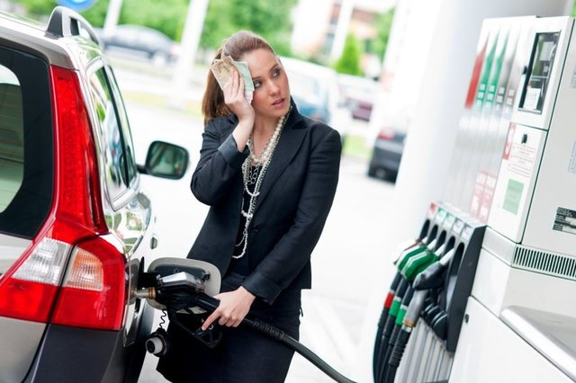 Photo of How to Look After Your Diesel Car