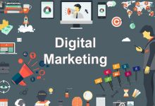 Photo of Digital Marketing- An Integral Part of Any Business