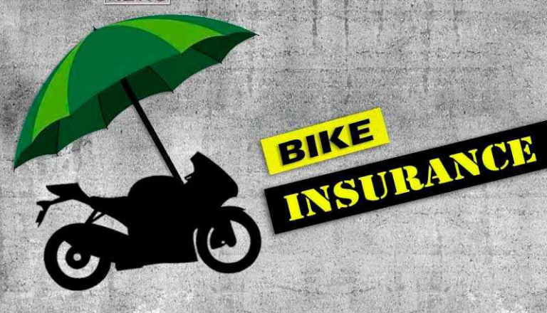Photo of What is Zero Depreciation Bike insurance and how it works?