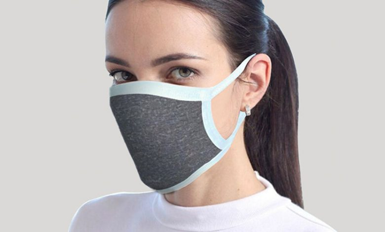 Photo of Benefits of Reusable Face Masks