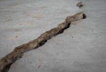 Photo of Rising Concrete: The Other Side of the Slab Repair Coin