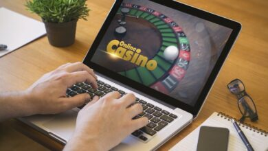Photo of Decentralized Online Casinos Are Wooing In Money Players