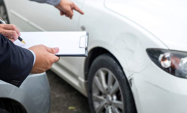 Photo of Consumables: Do they deserve motor insurance claim?