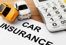 Photo of Different types of car insurance plans: Checkout Which One is Suitable for You