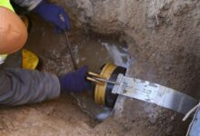 Photo of What You Need to Know About Trenchless Repair
