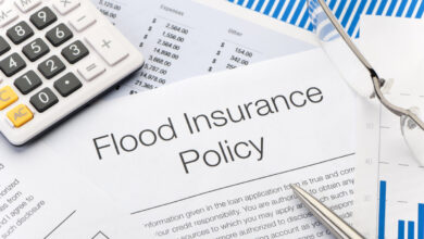 Photo of Why should you buy a flood insurance policy?