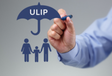 Photo of What is ULIP? Is it a Good Idea to Invest in ULIP Plan?