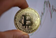 Photo of Learn More about Bitcoin And How it Can Help!