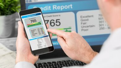 Photo of Benefits of Getting Credit Repair Services from Experts