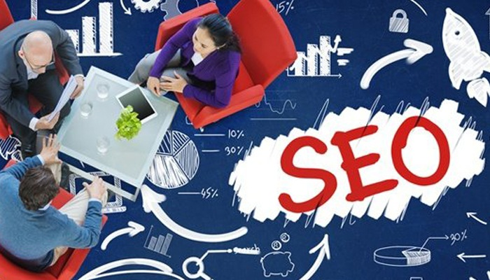 Photo of Consider These Pointers before Outsourcing SEO