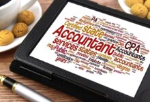 Photo of Why Do You Need an Accountant in Your Company?