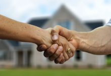 Photo of How a home owners Association management company can ease the work for the community