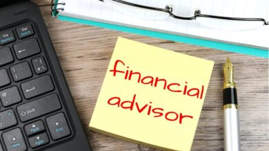 Photo of Advantages of fee only financial advisor.