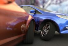Photo of When to Hire Car Accident Attorney after a Car Accident