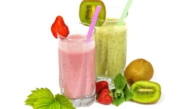 Photo of Juicing And Its Benefits On Health