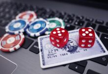 Photo of Online Gambling Website- How to Find the Trusted One