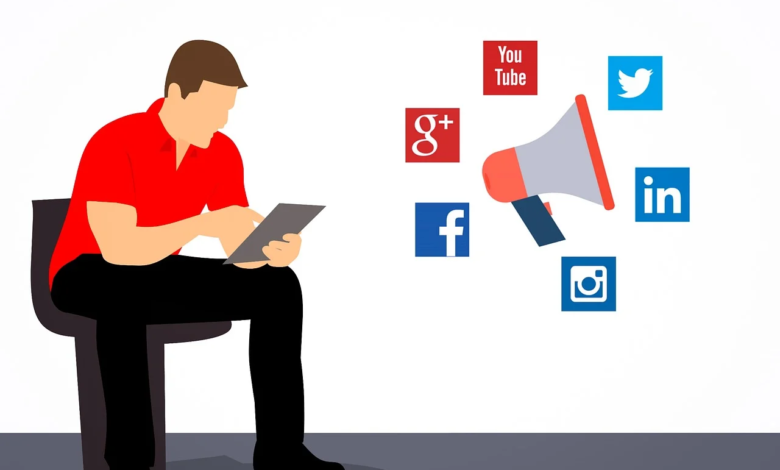 Photo of 5 Top Reasons to Invest in Social Media Advertising