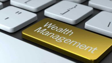 Photo of Is It Worth Hiring Wealth Management Advisors?