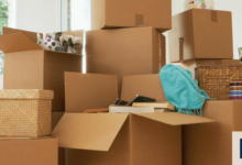 Photo of Why should you employ only residential movers for moving your house?