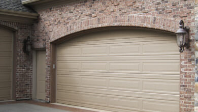 Photo of Top Benefits of Timely Garage Door Repair