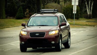 Photo of Utility of Roof Racks